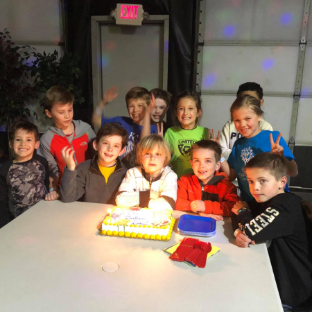 kids-birhtday-party-cake-at-jacks_2